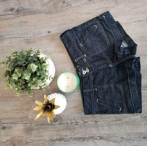 GUESS | Ladies Jean Shorts Size 29